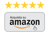 disponibile su amazon - 5 stelle